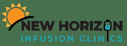 New Horizon Infusion Clinics