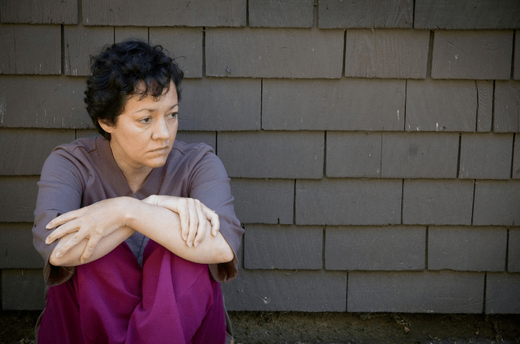 Treatments for Depression: The Disease That Doesn't Discriminate